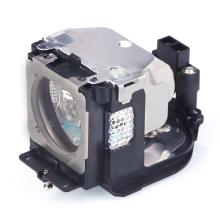 купить High Quality POA-LMP139 / POA LMP139 / 610-347-8791 Replacement Projector Lamp/Bulb with Housing for SANYO PLC-XE50A / PLC-XL50A по цене 1432.24 рублей