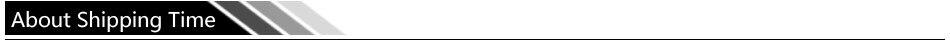 Atuador Linear comprimento 1000 milímetros com 23
