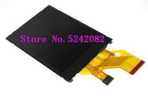 Image 1 - Nouvel écran daffichage LCD pour Panasonic pour Lumix DMC ZS30 ZS30 DMC TZ40 TZ40 TZ41 pièce de réparation dappareil photo numérique + rétro éclairage + tactile