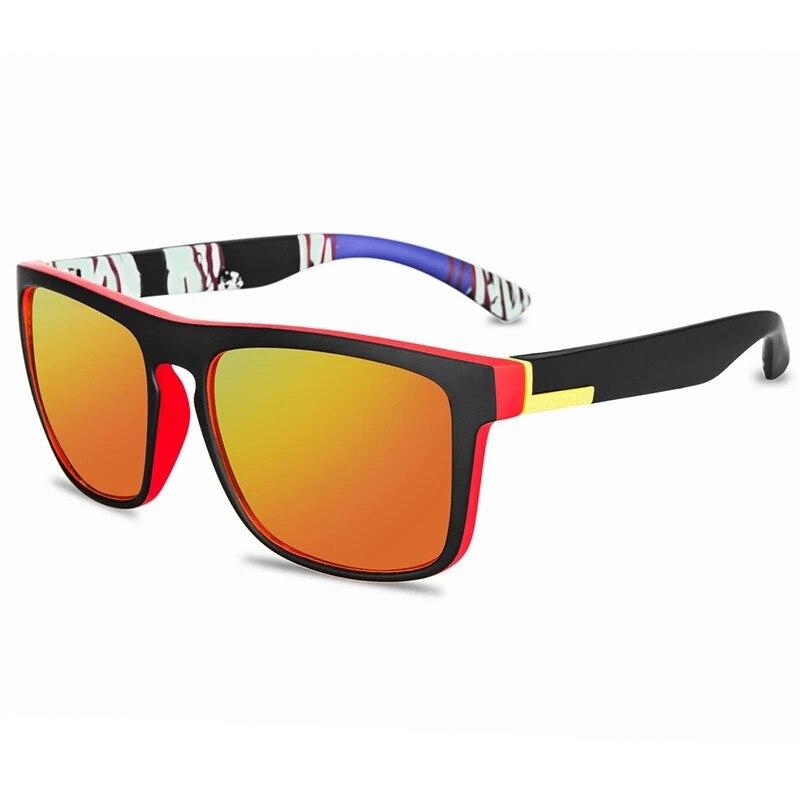 2020 nuovo marchio occhiali uomo donna pesca occhiali da sole occhiali campeggio escursionismo guida ciclismo occhiali occhiali da sole sportivi 2