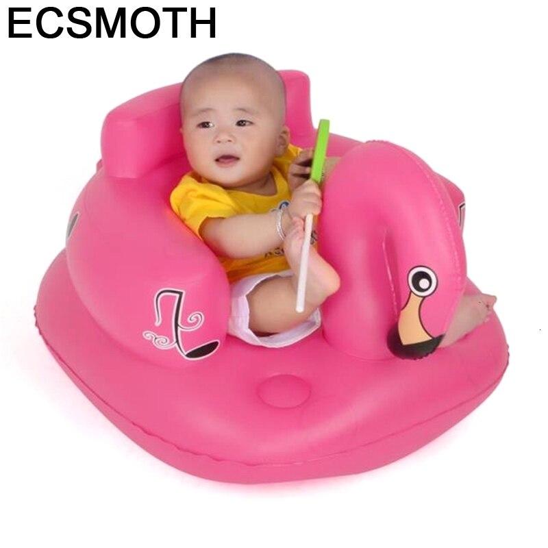 Stoeltjes Meble Dla Dzieci Silla Puff Sillon Asse Da Stiro Seat Infantil Children Fauteuil Chaise Enfant Baby Chair Kids Sofa