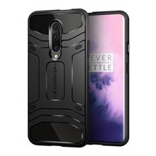 KAPAVER Luxury Official Phone Case For OnePlus