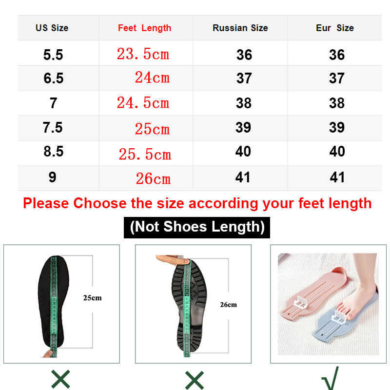 High Quality Soft Leather Women Ankle Boots Square Heel Winter Autumn Boots PU Leather Ladies Zip Ankle Boots Zapatos Mujer
