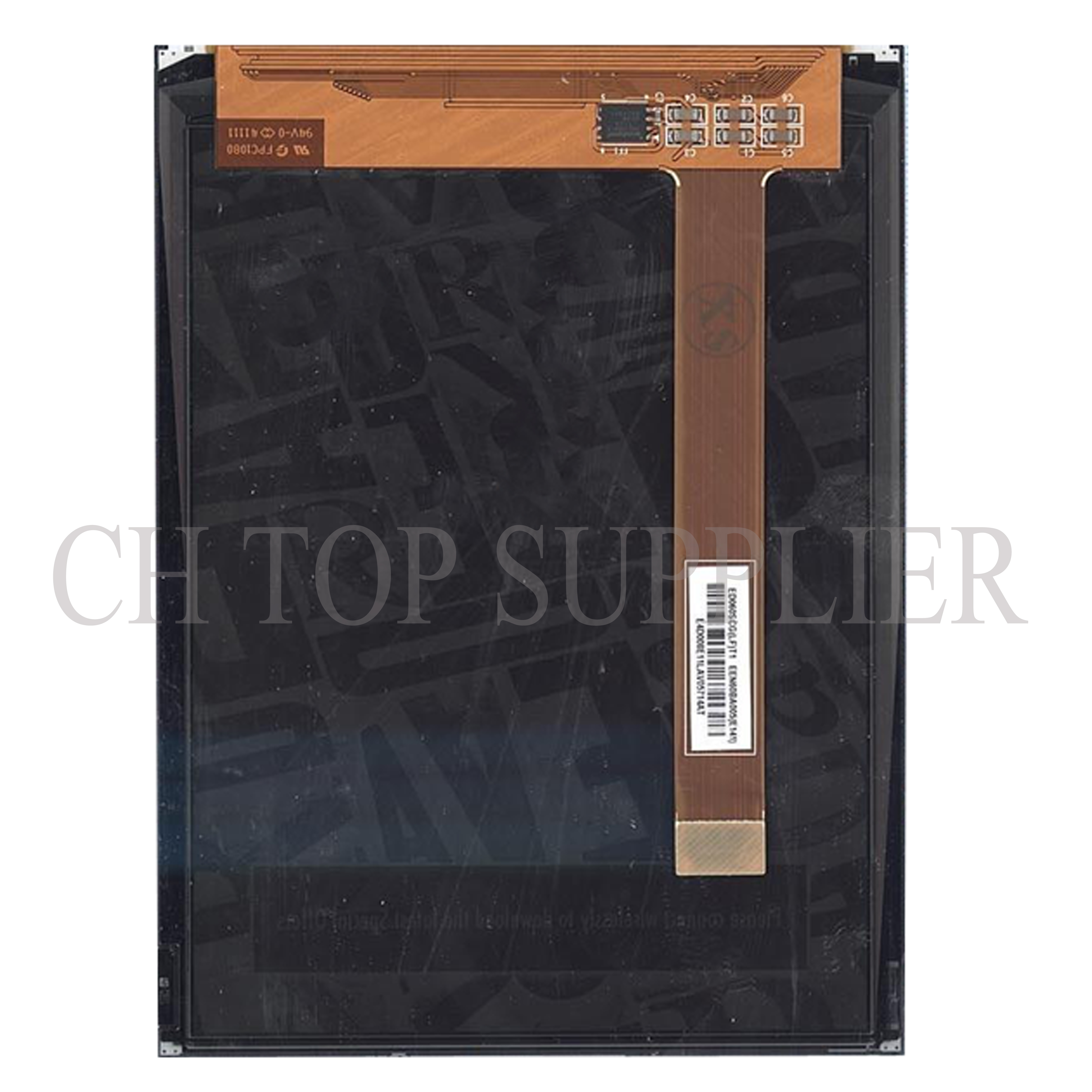 6 Inch Screen Lcd Display For PocketBook 614 Basic 3 E-Readers Matrix For Pocketbook 614 Plus No Backlight