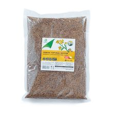 Семена Горчицы Жёлтой 1 кг (5 шт)