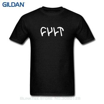 Модная Свободная Женская футболка, бесплатная доставка, Мужская футболка с логотипом Bmx, Мужская футболка