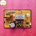 Хороший тест для samsung холодильник преобразователь частоты доска DA41-00814A 00814B DA92-00459A мощность Инвертор для платы DA92-00459T