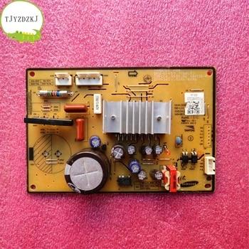 цена на Good test for samsung Refrigerator frequency conversion board DA41-00814A 00814B DA92-00459A power board INVERTER DA92-00459T