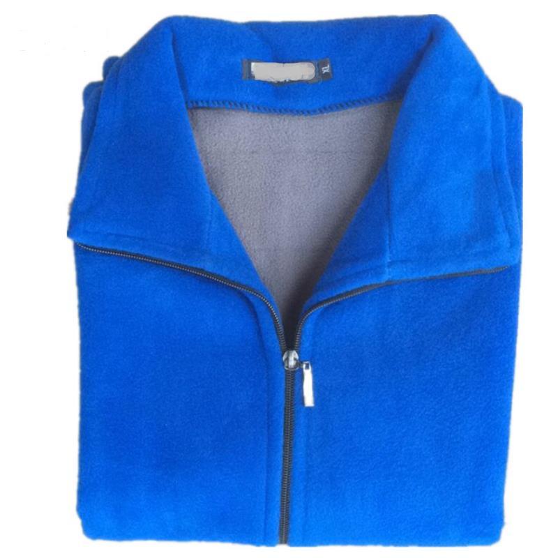 New Fleece Women Vests Autumn Korean Plus size Sleeveless Jackets Ladies Fashion Zipper Casual Waistcoat Female