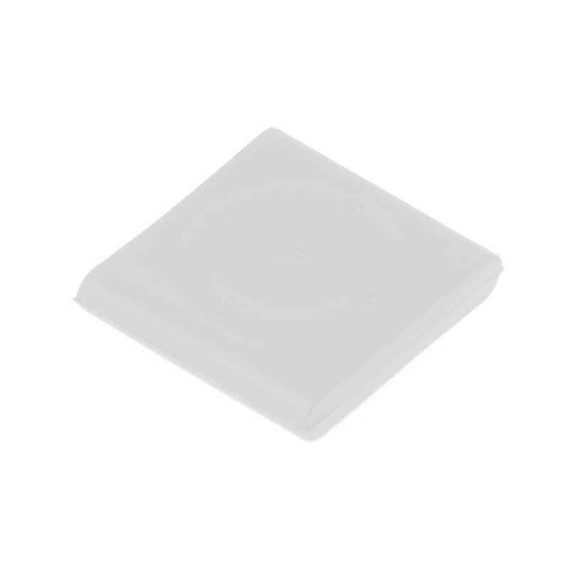 Ốp Lưng Silicone Tay Bảo Vệ Da Dành Cho IPod Shuffle 4 6 7 Thế Hệ Axyf