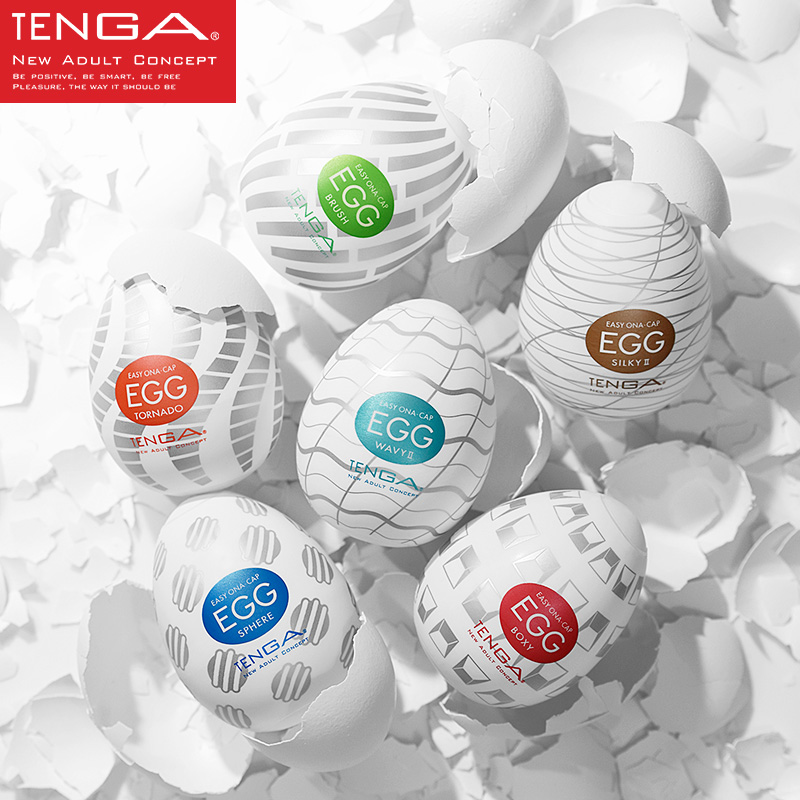 18+ Tenga Masturbador Sex Toys For Men Realistic Pocket Maturbator Vagina Real Pussy Adult Sexy Cup Strapon Free Shipping
