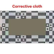 Smartour – système de caméra de voiture AHD, 360 degrés, tissu de calibrage pour voiture 3D, système de caméra 4 voies avec vue autour des yeux