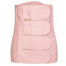 Sally хороший послеродовой корсет для беременных, послеродовой корсет, пояс для живота, Корректирующее белье для талии, бюстье, дышащий