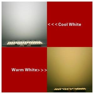 SMD 2835 LED Chip 100W 50W 30W 20W 10W Flutlicht Perlen AC 220V-240V Led Flutlicht Lampe DIY Für Außen Beleuchtung Scheinwerfer