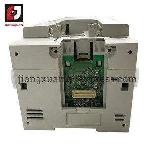 Image 5 - Fx3u série programável controlador lógico módulo de controle industrial fx3u 128 80 64 48 32 16 mr mt ms