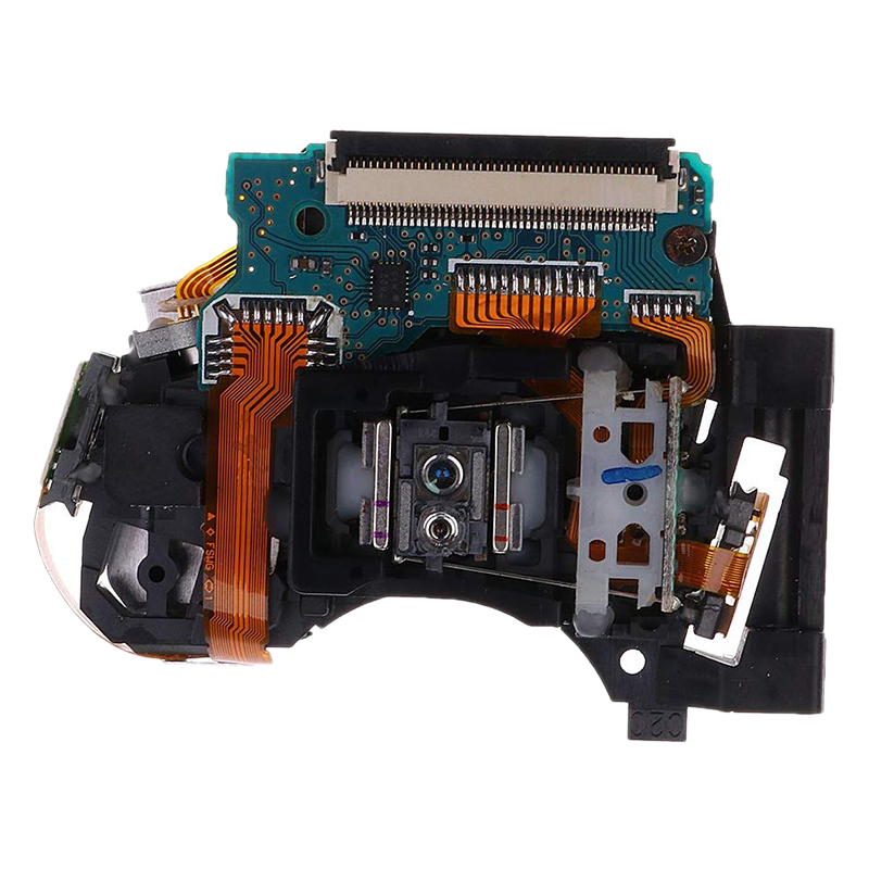 Hot 3C-KEM-450DAA Optical <font><b>Lasers</b></font> Lens Head Drive Replacement for Sony PlayStation <font><b>PS3</b></font> <font><b>Slim</b></font> Game Console Repair Parts image