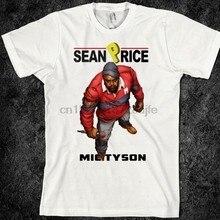 Camiseta sean price heltah skeltah smif n wessun blackmoon S-XL