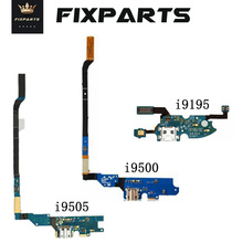 New Micro USB Charger Flex Cable for SAMSUNG Galaxy S4 Mini