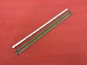 Image 4 - New 45LED 402mm LED backlight strip for LG 32inch TV 32 V13 ART3 edge 6920L 0001C 6922l 0054A 6916l1203B