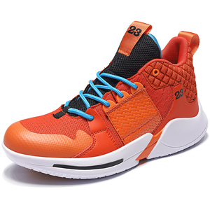 Women Men Basketball Shoes Ten
