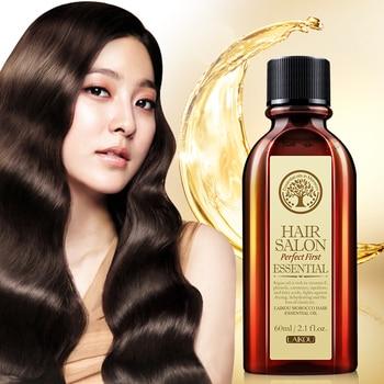 Laiko Hair Salon Morocco essential oil Macadamia Oil Crambe seed Oil Morocco argran oil hair care reparing oil 1