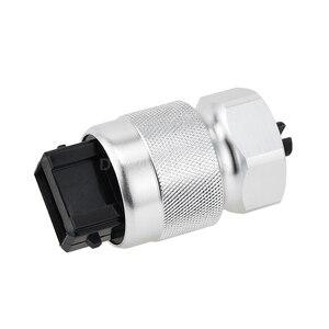 Image 3 - Speed Sensor 3802110 101 3802110101 For Ford Taurus