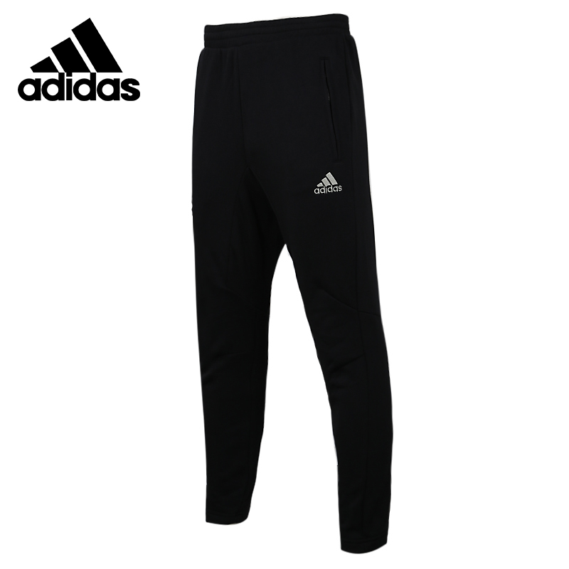 Original New Arrival Adidas JUVE SSP LC PN Mens Long Pants Sportswear Outdoors Comfortable CY6034