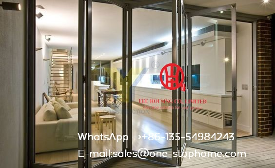 Barn Door,hardware,sliding Door,front Door,panel Door,doors Interior,glass Door Sliding