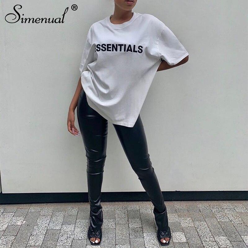 pants (5)