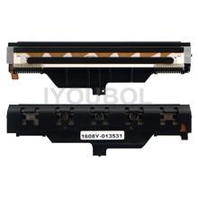 New Thermal Printhead Assembly for Zebra GT420T GK420T GX420T 203dpi 105934 038 Desktop Printer
