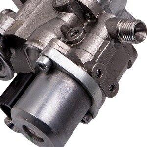 Image 5 - Hochdruck Benzin Kraftstoff Pumpe Für BMW 740i 2011 F01 2012 F01 5 Serie N54 N55 Motor 335i 535i 135i 13517616170