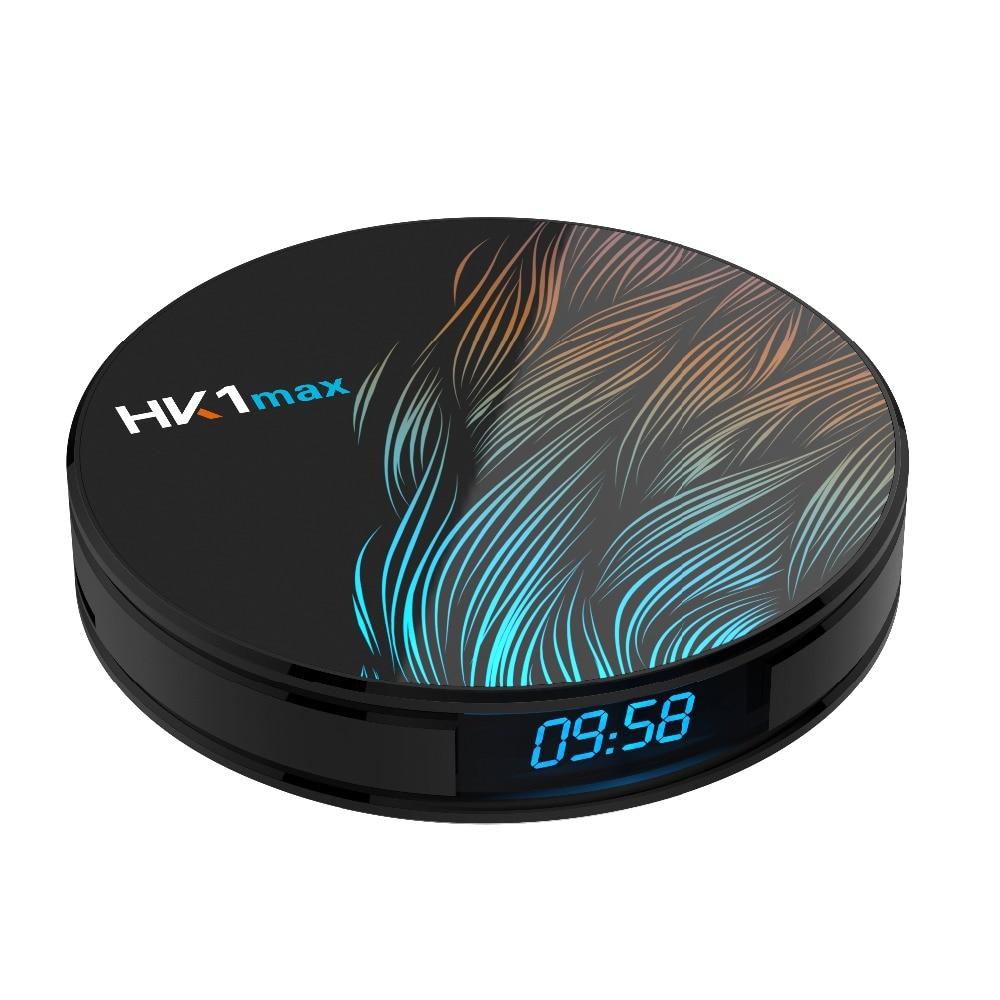 wifi bt 4.0 rk quad core 4k
