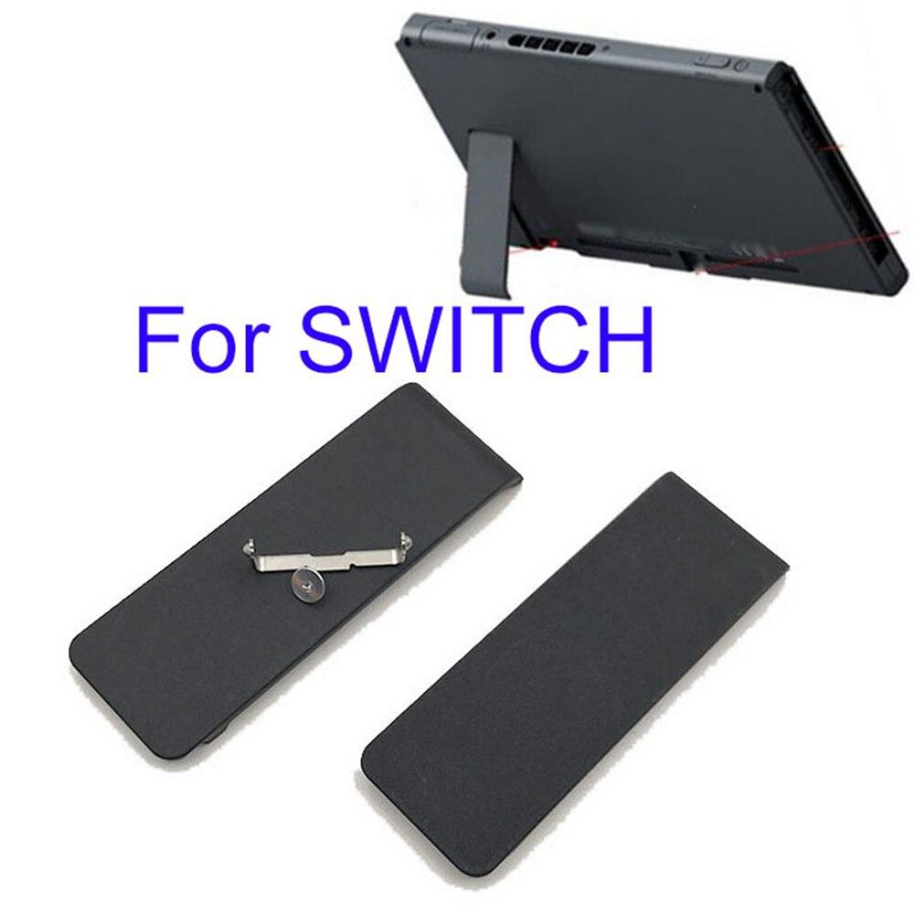 Выдвижная подставка для переключателя NS задняя подставка сменный задний Чехол держатель