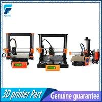 Clone Prusa i3 MK3S Full Kit bear kit Clone Prusa mini DIY Full kit Clone Prusa i3 MK2.5S MK3S MMU2S Complete Kit 3D printer