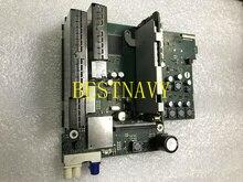 RNS510 DAB RADIO BOARD mit Solid State Disk SSD IDE FLASH DISK zu verbesserte ihre radio für Skoda Columbus GPS board Fakra
