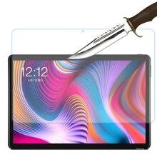 מזג זכוכית מסך מגן עבור Teclast M18 M16 M20 M30 M40 M89 T10 T20 P80 פרו P80X P10 HD P20 t30 טלפון 10.1 11.6 tablet