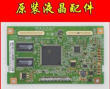 1PCS~5PCS/LOT   V315B1 C01 brand new original  LA32R81B  logic board