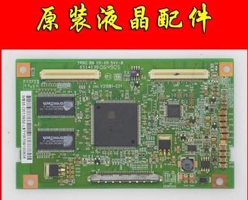 1PCS~5PCS/LOT  V315B1-C01 brand new original LA32R81B logic board - discount item  7% OFF Home Appliance Parts