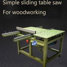 woodworking table saw circular…