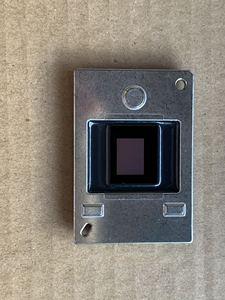 Image 3 - 8060 6318W/6319W 1076 6318W/6319W/6328W/6329W Projector chip DMD