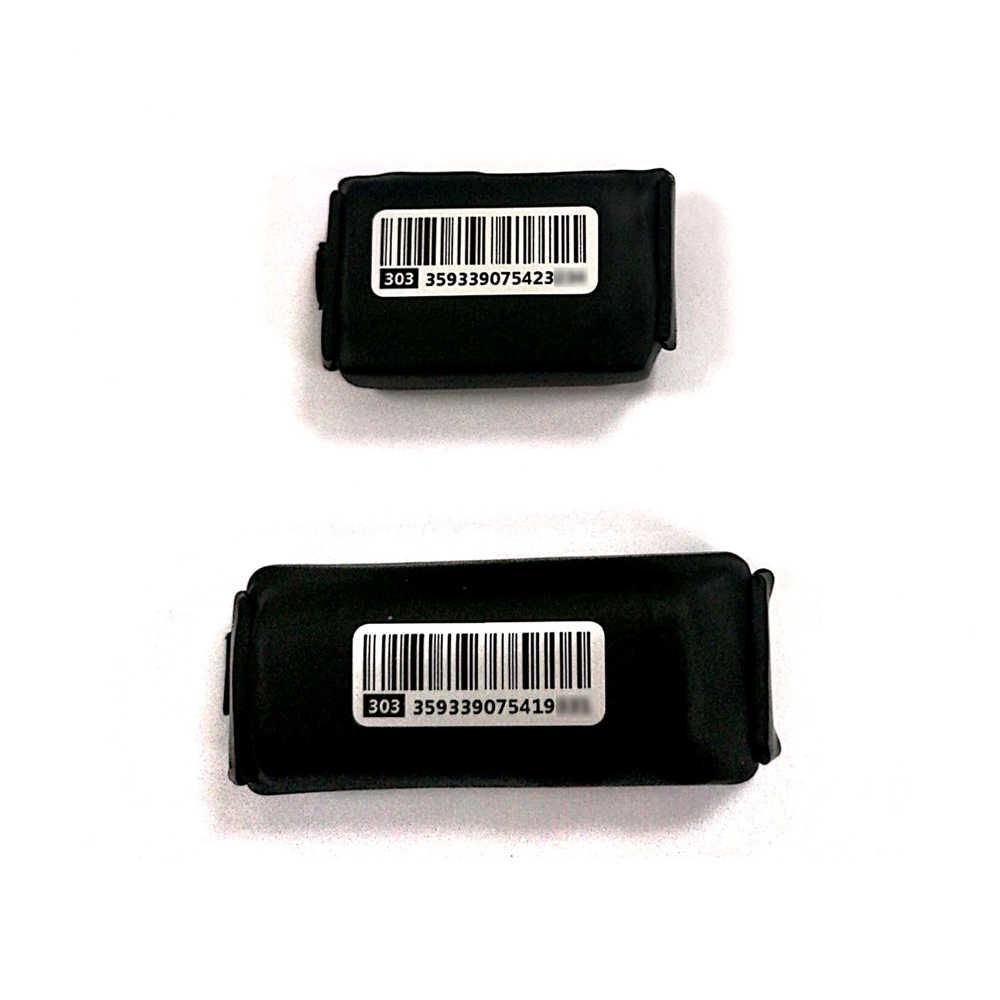 ミニ gps トラッカー車の gps ロケータ盗難防止トラッカーリアルタイム車の gps トラッカー抗失わ記録追跡デバイス音声制御