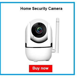 H66dc00d26ca34d4682a1318644a4f990L Smar H.265 POE 2MP IP Camera Outdoor Waterproof CCTV 1080P 20fps HD 720P H.264 Network Bullet Camera 2.8mm Wide Lens P2P Onvif