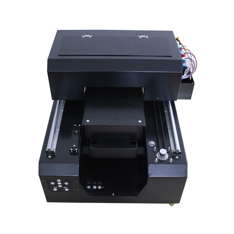 All in one Foods printer  Edible  inkjet A4 size flatbed printer for chocolate cake coffee etc print printer edible cake edible printer coffee printer -