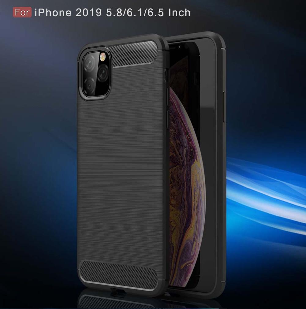 IPhone-2019_01