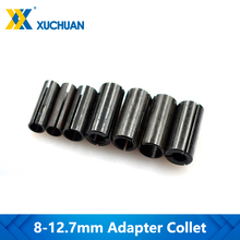 Collet Cnc-Router-Tool-Adapter-Holder 1pc 10-8/12-6