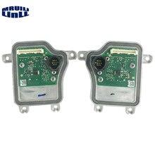 Original AUDI Q5 Headlight LED Module Matrix Headlight Light Module 80A998474C 80A998474C For Audi Q5 Q5L Coupe/Sportback