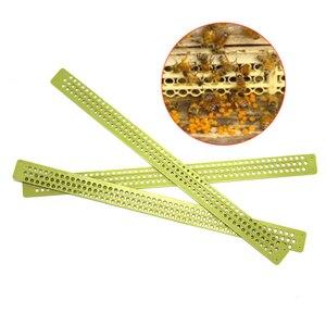 Image 4 - 50 шт., пластиковая ловушка для пчеловодства, принадлежности для пчеловодства, пчеловодства