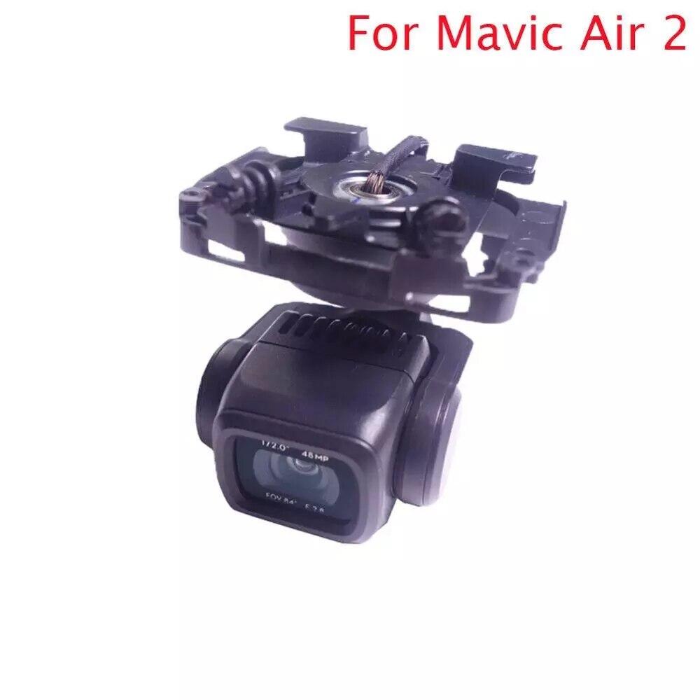 Original new Gimbal Camera for DJI Mavic Air 2 Drone Repair Parts in stock