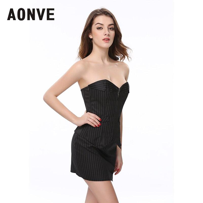 corset dress (3)