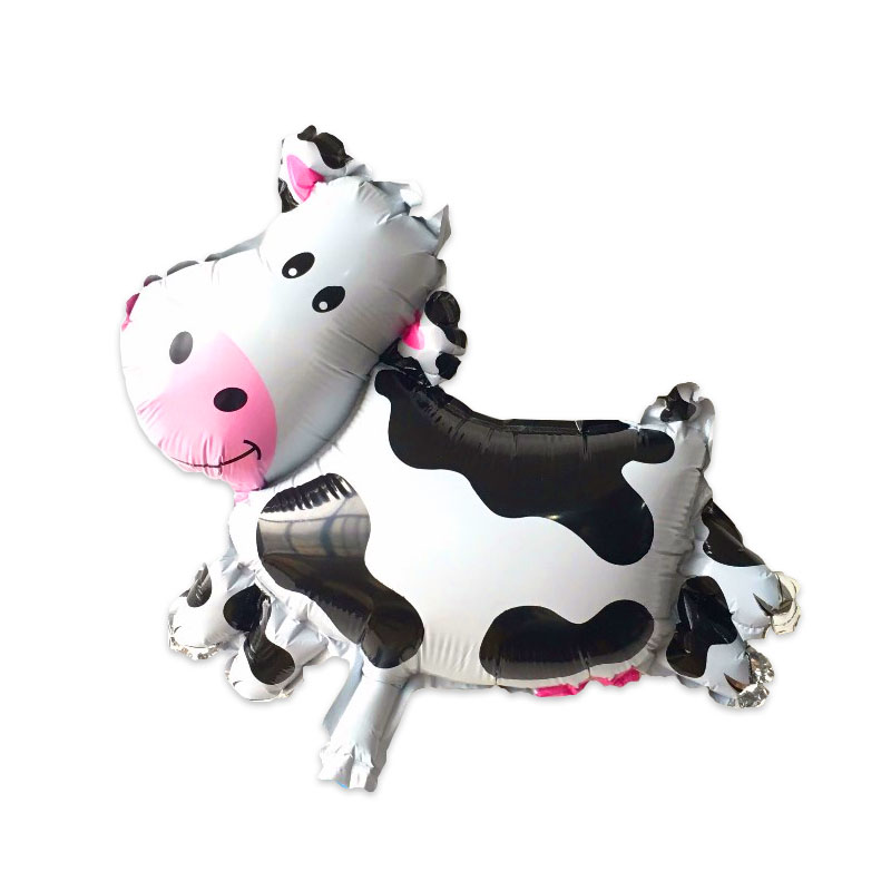 B0482-cow